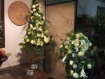 dekorierte hochzeit laichingen